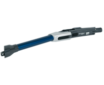 Tubo flex. azul RS-2230001886