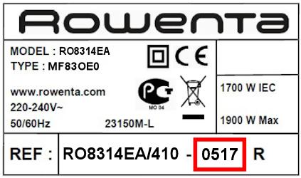 Cabezal de corte CS-00128305 Referencia  cs-00128305 Un corte ... 1db69f87c6ff