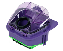 RS-RT900526_Bac_separateur_violet_TH.png