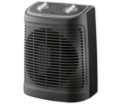 INSTANT COMFORT COMPACT 2400 W