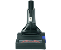 ZR903201_mini_electrobrosse_TH.png