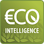 Eco intelligence